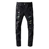 AMIRI Jeans for Men #433563