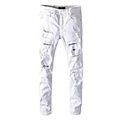 AMIRI Jeans for Men #433564