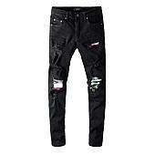 AMIRI Jeans for Men #433565