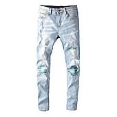 AMIRI Jeans for Men #433566