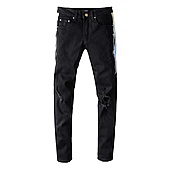AMIRI Jeans for Men #433567