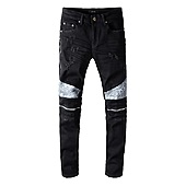 AMIRI Jeans for Men #433569