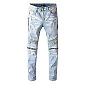 AMIRI Jeans for Men #433570