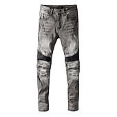 AMIRI Jeans for Men #433571
