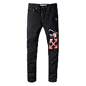 OFF WHITE Jeans for Men #433572