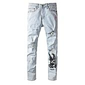 OFF WHITE Jeans for Men #433573