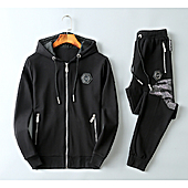 PHILIPP PLEIN Tracksuits for MEN #433641