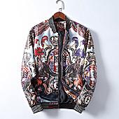 D&G Jackets for Men #433775