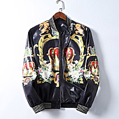 D&G Jackets for Men #433777