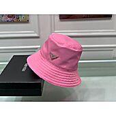Prada AAA+ Hats #433807