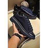 Alexander McQueen Shoes for MEN #433819