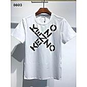 KENZO T-SHIRTS for MEN #433829
