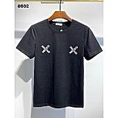 KENZO T-SHIRTS for MEN #433830