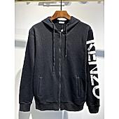 KENZO Hoodies for MEN #433834