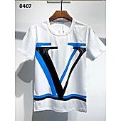 VALENTINO T-shirts for men #433846