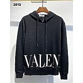 VALENTINO Hoodies for MEN #433851