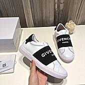 Givenchy Shoes for Women #433864