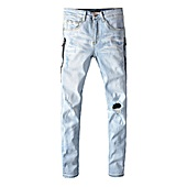AMIRI Jeans for Men #434059