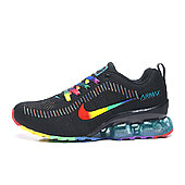 Nike AIR MAX 2020 Shoes for men #434131
