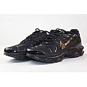 Nike AIR MAX PLUS Shoes for men #434200