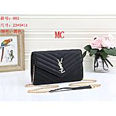 YSL Handbags #434317