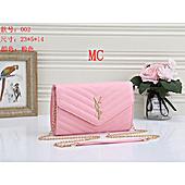 YSL Handbags #434320