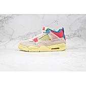 Jordan Shoes for men #434439