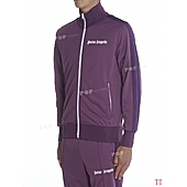 Palm Angels Tracksuits for MEN #434605