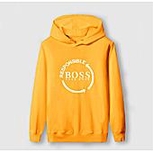 Hugo Boss Hoodies for MEN #434729