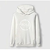 Hugo Boss Hoodies for MEN #434730