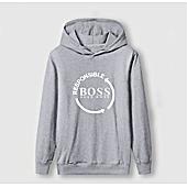 Hugo Boss Hoodies for MEN #434731