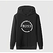 Hugo Boss Hoodies for MEN #434732