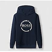 Hugo Boss Hoodies for MEN #434733