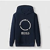 Hugo Boss Hoodies for MEN #434734