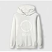 Hugo Boss Hoodies for MEN #434737