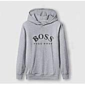Hugo Boss Hoodies for MEN #434748