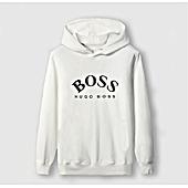 Hugo Boss Hoodies for MEN #434749