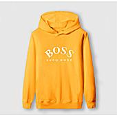 Hugo Boss Hoodies for MEN #434751
