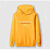 Givenchy Hoodies for MEN #434864