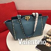 VALENTINO AAA+ Handbags #434912
