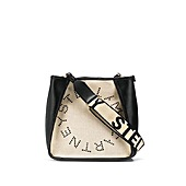Stella McCartney AAA+ Handbags #434945