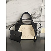 Stella McCartney AAA+ Handbags #434946