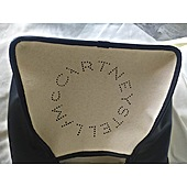 US$147.00 Stella McCartney AAA+ Handbags #434946