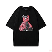 Palm Angels T-Shirts for Men #434961