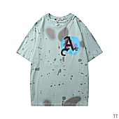 Palm Angels T-Shirts for Men #434966