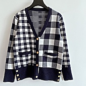 THOM BROWNE Sweaters for Women #435303