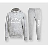 Hugo Boss Tracksuits for MEN #435330