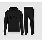 Hugo Boss Tracksuits for MEN #435332