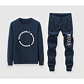Hugo Boss Tracksuits for MEN #435341