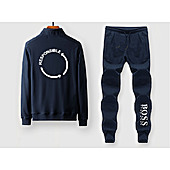 Hugo Boss Tracksuits for MEN #435347